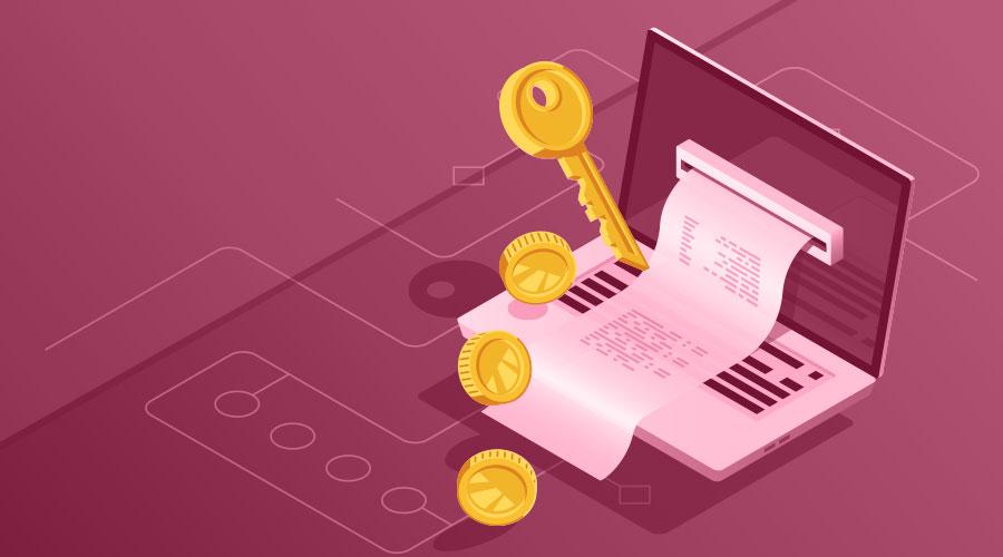 Az online számlaadat-szolgáltatás 5 leggyakoribb hibája