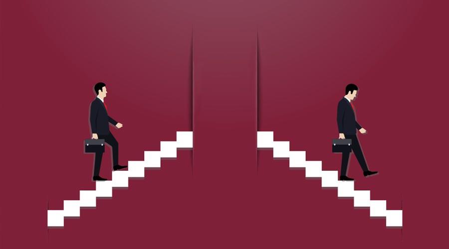 A 8 leggyakoribb hiba, amit vállalkozás indításnál elkövethet