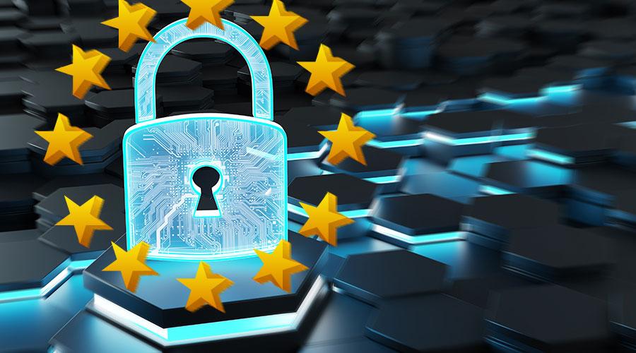 GDPR: Mikor kell törölni a személyes adatokat?